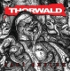 THORWALD - CD - Sací Reflex