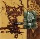 TIAMAT - CD - The Astral Sleep