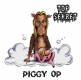 TOP SEKRET - CD - Piggy Op