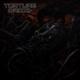 TORTURE DROID - Digipak CD - Torture Droid