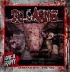 TU CARNE - CD - The Pig Sessions II (Goreography Vol. 02)