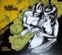 URINAL TRIBUNAL - Digipak CD - Flatulenz Korrespondenz