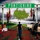 VAGINAL ANOMALIES - CD - Porcigrind