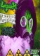 V/A: TESTIMONIUM VERUM EST - 3 way split CD in DVD Case - Liquor / Fauliger Leichendunst / Alpha Draconis