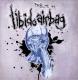 V/A: Tribute to LIBIDO AIRBAG - Digipak CD -