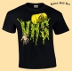 VHS - Atomic Waste - T-Shirt size S