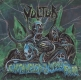 VULTUR - CD - Entangled In The Webs Of Fears