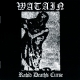 WATAIN - CD - Rabid Death's Curse (remastered, reissue)