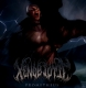 XENOBIOTIC - CD - Prometheus