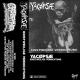 YACOPSAE - Tape MC - Einstweilige Vernichtung (Yacøpsæ)