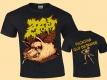 ZOEBEAST - T-Shirt size XXL