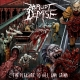 ABRUPT DEMISE - CD - The Pleasure to Kill and Grind