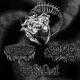 xCELESTIALx  xFISTFUCKx - Digipak split CD -