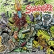 SKULLSMASHER - CD - Rocket Hammer Brain Surgery